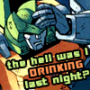 oomm_backin5: (what was I drinking)