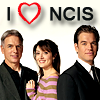 domaris68: I ♥ NCIS (Gibbs, Kate, Tony) (Default)