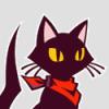 thecatcameback: (I got cat class)