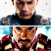 whitereflection: (stevetony CA IM intensity)
