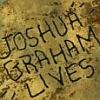 Joshua Graham | The Burned Man