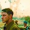 passer: (Atonement (James McAvoy))