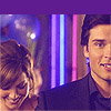svgurl: (smallville: clark/lois 'committed')