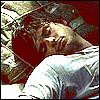 svgurl: (smallville: clark 'odyssey' sleeping)