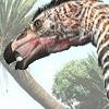 therizinosaur: (wat)