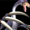 therizinosaur: (Angrysaur)