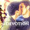 ben_michael: (devotion)