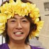 primroseshows: (aiba; flower boy)