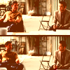 madsmurf93: (arthur and eames = love)