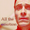 madsmurf93: (all the emotion erik)