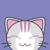 allie: (damned!kitty)