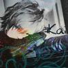one_short_fuse: (Kai)
