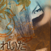 one_short_fuse: (Reita Omega)