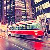 oneofthem: (streetcar)