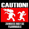 oneofthem: (zombies)