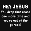 oneofthem: (Jesus)