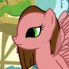 oneofthem: (pony1)