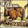 oneofthem: (team beaver)