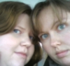 ext_93968: (Cryssie and Me)
