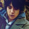 primroseshows: (nino; grey days are alright)