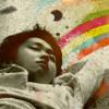primroseshows: (ohno; rainbows for dreams)