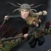 ruffntumblenut: (Badass dragon rider)