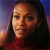 sink_or_swim: Lt. Uhura can buy her own drinks, kthx (shiny things // star trek)
