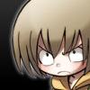 meo_chan: (Manta :: rage)