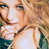 kimmy424: (Blake)