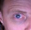 jhw: baleful eye (Default)