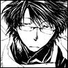 lluvia: Ukoku Sanzo ‡ Saiyuki Reload ‡ Minekura Kazuya (UR DUM.)