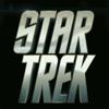 healingmirth: star trek logo (Star Trek)