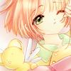 misaki: (『sakura ♥ sunshine)
