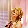 confessed: (90210 | naomi)
