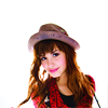 confessed: (actress | demi)