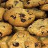 marcicat: (cookies)