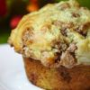 marcicat: (muffin)