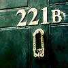 jibrailis: (sherlock holmes -- 221b)