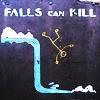 softpaw: Falls Can Kill (FallsCanKill)