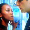 heathershaped: (Trek: Uhura/Spock)