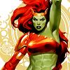 savagely: (☢ ❮ all new savage she-hulk ❯)