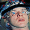 twbasketcase: (Alex Clockwork Orange)