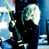 twbasketcase: (Kurt Cobain 2)