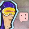 twbasketcase: (cyclops :()