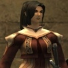 althea_valara: A female red mage from Final Fantasy 11. (Default)
