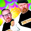theblackdragon: (mythbusters to the rescue)