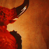 theblackdragon: (Tim Curry is so awesome)