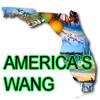 theblackdragon: (america's wang)