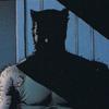 adamantiumloner: (shadow)