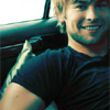 hegemon: (Chace Crawford >> Time and time again)
